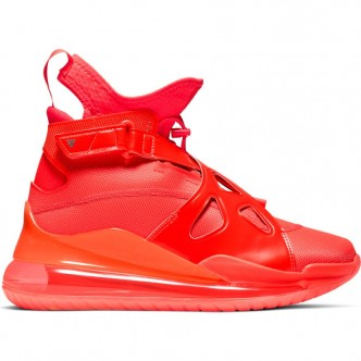 Jordan Air Latitude 720 Bright Crimson AV5187-600