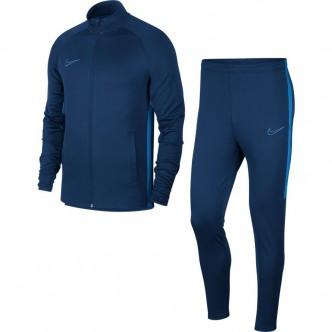 Nike Dri-Fit Academy Blu AO0053-407