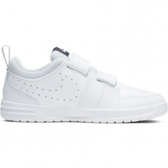 Nike Pico 5 Bianco AR4161-100