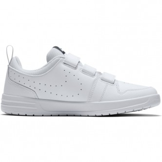 Nike Pico 5 Bianco/Nero CJ7199-100