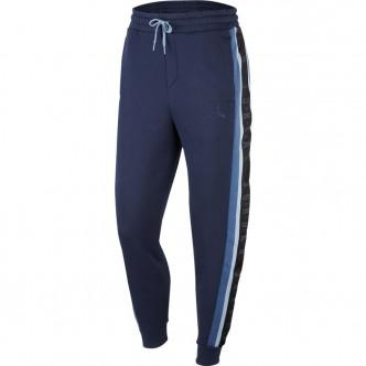 Jordan Air Pant Blu BQ5664-460