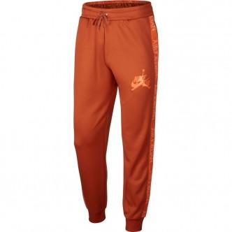 Jordan Classic Tricot Warmup Pant Arancione CK2199-246