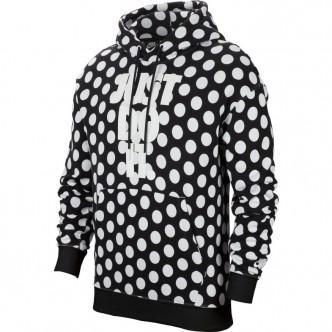 Nike Sportswear JDI Nero/Bianco BV5529-010