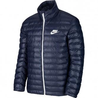 Nike Sportswear Synthetic Fill Blu BV4685-452