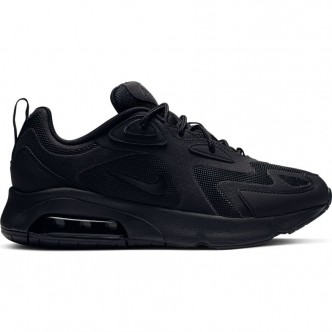 Nike Air Max 200 Nero AT6175-003
