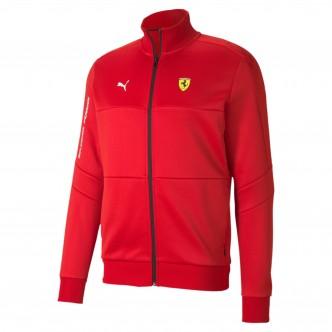 Puma Scuderia Ferrari T7 Rossa 596141-01