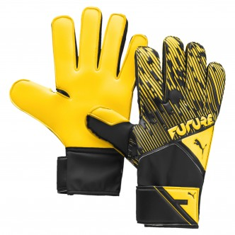 FUTURE Grip 5.4 RC Giallo/Nero 041665-02