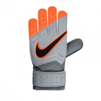 NIKE GK JR MATCH GS0284-100