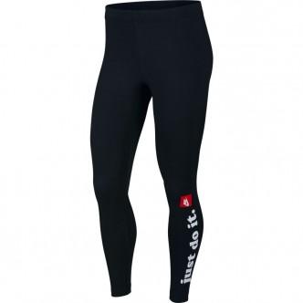 Nike Sportswear Club Nero CJ1994-010