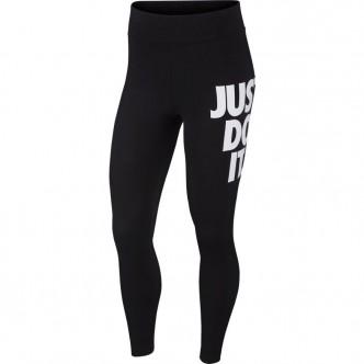 Nike Sportswear Leg-A-See JDI Nero CJ2657-011
