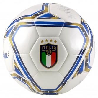 FIGC Final 5 Hybrid Ball 083344-01