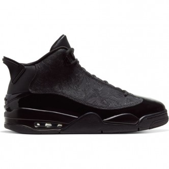 Jordan Air Dub Nero 311046-003