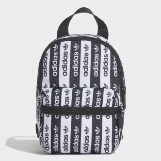Adidas R.Y.V. Mini Backpack FL9670
