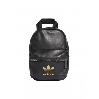 Adidas Mini Backpack Nero FL9629