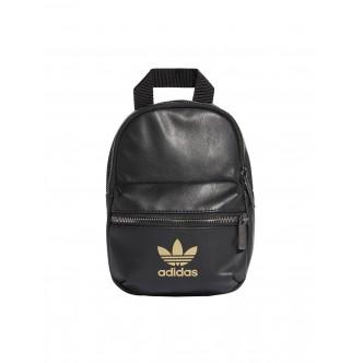 Adidas Mini Backpack Nero FL9629