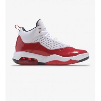 Jordan Maxin 200 Bianco/Rosso CD6123-106