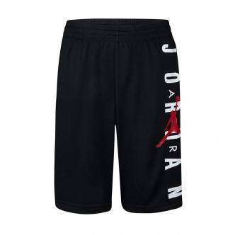 Air Jordan Short Boy 957176-023