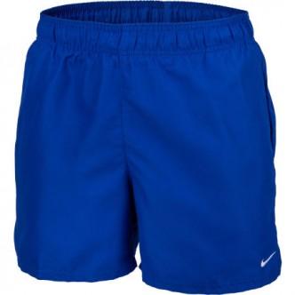 Nike Ess Volleyshort Blu NESSA560-494