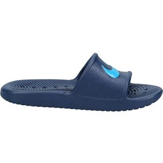 Nike Kawa Shower Blu/Royal