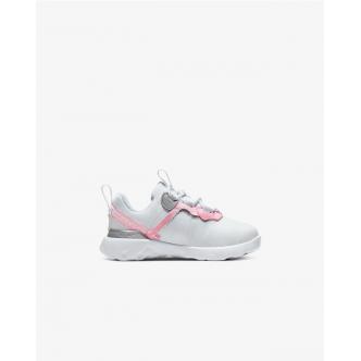Nike Evolution 55 (TD) Bianco/Rosa CK4083-102