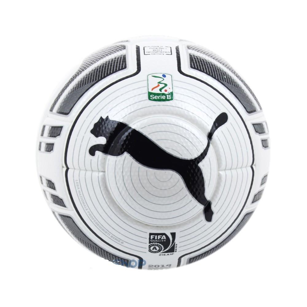 Puma - Pallone evoPOWER 2 SERIE B 2014/15