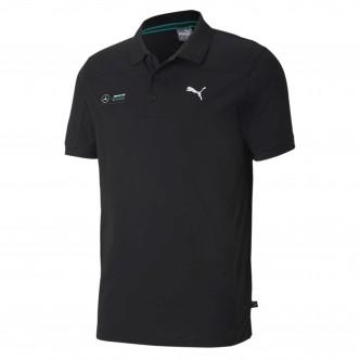 Polo Mercedes AMG Petronas Motorsport Nera 596183-01