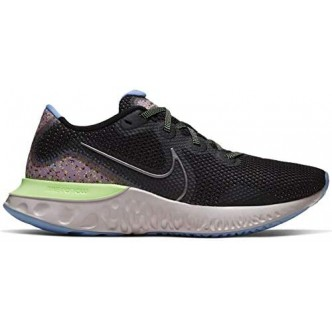 Nike Renew Run Special Edition Multicolor