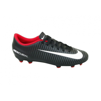 Nike Junior Mercurial Vortex III (FG)