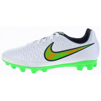 Nike Junior Magista AG