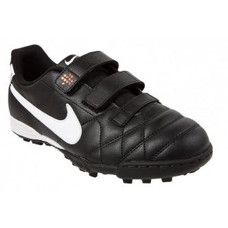 Nike Tiempo V3 Tf Af Junior