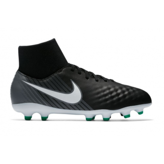 Nike Jr. Magista Onda II Dynamic Fit DF (FG)