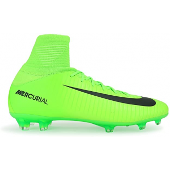 Nike JR Mercurial Superfly V DF Fg