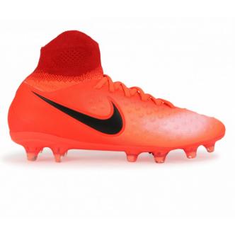Nike Magista Obra II FG Junior