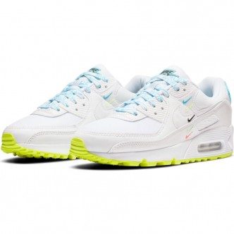 Nike Air Max 90 SE WOMENS