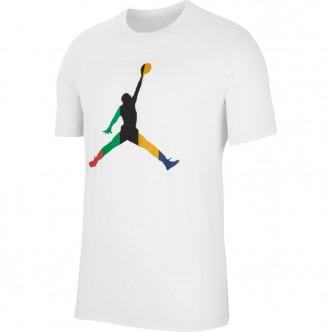 Maglia Jordan Sport DNA Jumpman