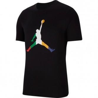 Jordan Sport DNA Jumpman Men's Crew