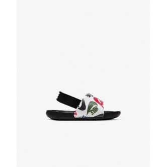 Nike Kawa SE JDI Multicolore
