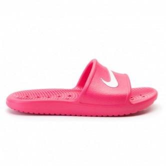 Nike Kawa Shower (GS) Fucsia/Bianco