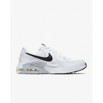 Nike Air Max Excee Bianco/Nero