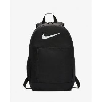 Nike Element Swoosh Nero/Bianco