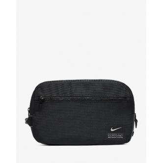Nike Utility Modular Tote Nero