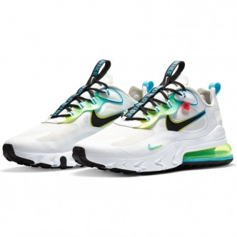 Nike Air Max 270 React SE Men's ShoeS CK6457-100