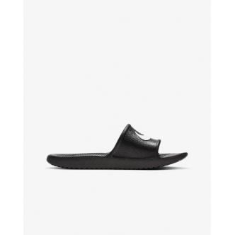 Nike Kawa Shower (GS) Nero/Bianco