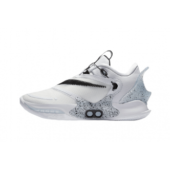 Scarpe Nike Adapt bb 2.0 EU
