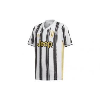 MAGLIA FC JUVENTUS 2020/2021