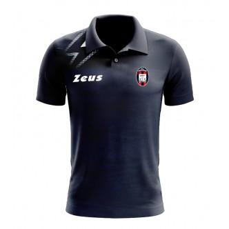 POLO PASSEGGIO FC CROTONE. CALCIO  2020/2021. SERIE A