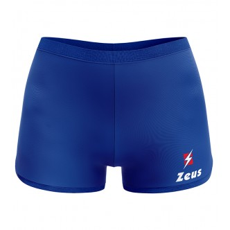 PANTALONCINO TIGER ROYAL VOLLEY ZEUS SPORT