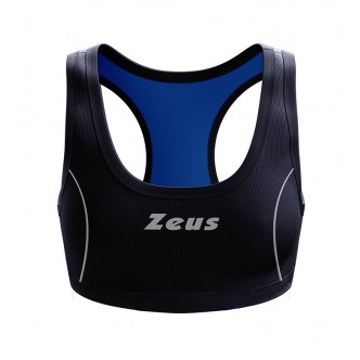 TOP VOLLEY PRO BLU/ROYAL ZEUS SPORT