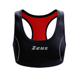 TOP VOLLEY PRO BLU ROSSO ZEUS SPORT