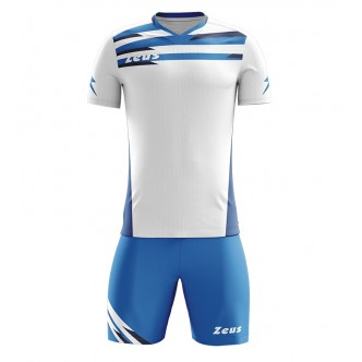 KIT ITACA UOMO ROYAL/BLU ZEUS SPORT